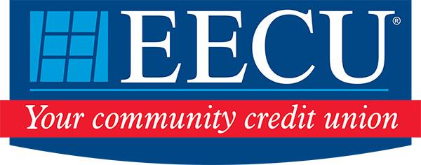 EECU-Color-Logo