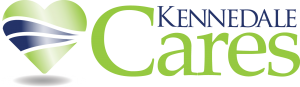 Kennedale Cares Logo_4c