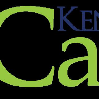 Kennedale Cares Logo_4c